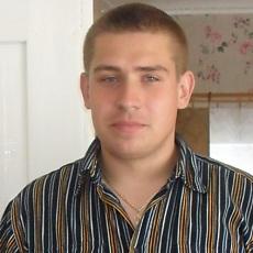 Фотография мужчины Игорь, 30 лет из г. Брест