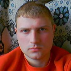 Фотография мужчины Егор, 38 лет из г. Донецк