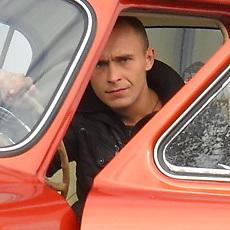 Фотография мужчины Карасик, 28 лет из г. Гомель