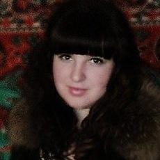 Фотография девушки Брюнетка, 22 года из г. Могилев