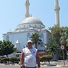 Фотография мужчины Алексей, 50 лет из г. Екатеринбург