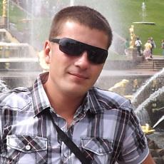 Фотография мужчины Вадим, 30 лет из г. Орша
