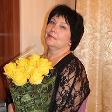 Фотография девушки Bepa, 60 лет из г. Нижний Новгород