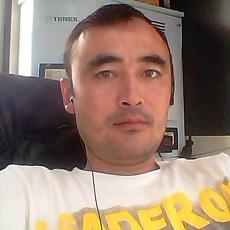 Фотография мужчины Романтичный Тигр, 34 года из г. Бишкек