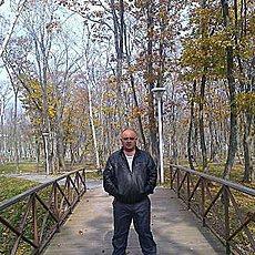 Фотография мужчины Maximus, 39 лет из г. Карасук
