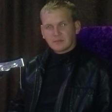 Фотография мужчины Степан, 30 лет из г. Новосибирск
