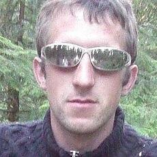 Фотография мужчины Андрей, 31 год из г. Гродно