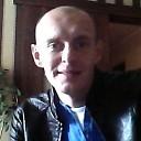 Vjcheslav, 37 лет