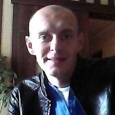 Фотография мужчины Vjcheslav, 36 лет из г. Кирово-Чепецк