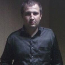 Фотография мужчины Александр, 34 года из г. Новосибирск