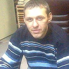 Фотография мужчины Александр, 45 лет из г. Чернигов
