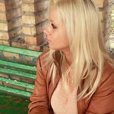 Фотография девушки Любаня, 39 лет из г. Киев