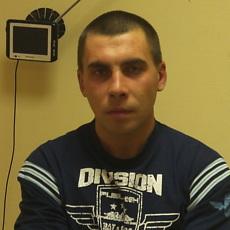 Фотография мужчины Андрей, 32 года из г. Чебоксары