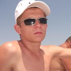 Фотография мужчины Вадим, 34 года из г. Таганрог