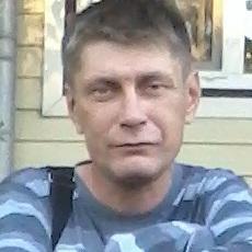 Фотография мужчины Сергей, 45 лет из г. Усть-Илимск