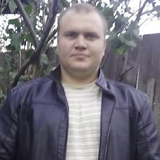 Фотография мужчины Михаил, 38 лет из г. Южно-Сахалинск