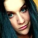 Аленка, 25 лет