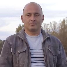 Фотография мужчины Rustam, 42 года из г. Грозный