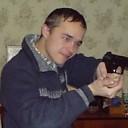 Печкин, 42 года