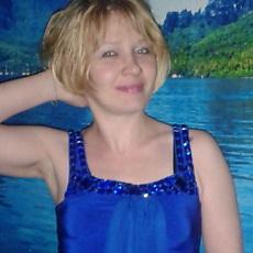 Фотография девушки Любовь, 42 года из г. Вилюйск