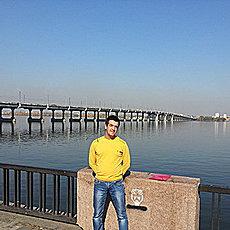 Фотография мужчины Руслан, 29 лет из г. Киев