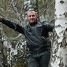 Фотография мужчины Олег, 44 года из г. Осинники