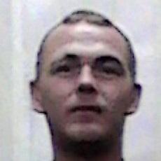 Фотография мужчины Алексей, 34 года из г. Оренбург