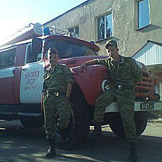 Фотография мужчины Олег, 32 года из г. Минск