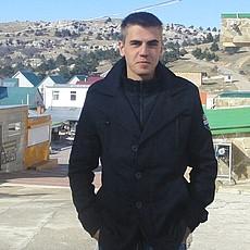 Фотография мужчины Ромарио, 28 лет из г. Донецк