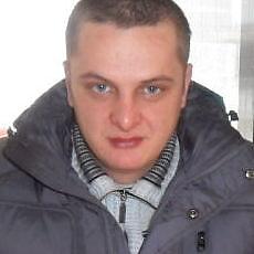 Фотография мужчины Женя, 35 лет из г. Москва