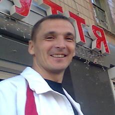 Фотография мужчины Валера, 38 лет из г. Лубны