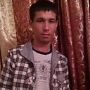 Juraev Otabek, 27 лет