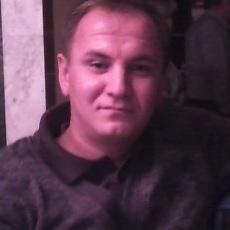 Фотография мужчины Serg, 36 лет из г. Йошкар-Ола