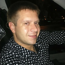 Фотография мужчины Dgon, 32 года из г. Волгоград
