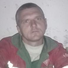 Фотография мужчины Иван, 40 лет из г. Гомель