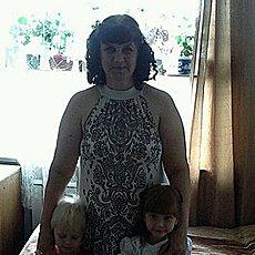 Фотография девушки Жанна, 52 года из г. Бирюсинск