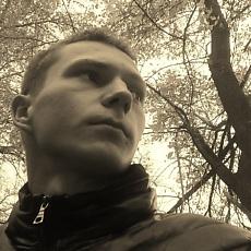Фотография мужчины Леха, 23 года из г. Уссурийск
