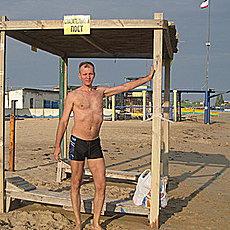 Фотография мужчины Сергей, 39 лет из г. Симферополь