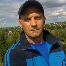 Фотография мужчины Павел, 42 года из г. Калачинск