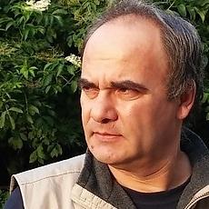 Фотография мужчины Milko, 54 года из г. Варна