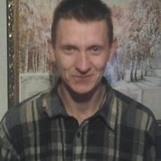Фотография мужчины Александ, 41 год из г. Гомель