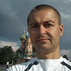 Фотография мужчины Дима, 43 года из г. Витебск