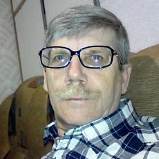Фотография мужчины Григорий, 61 год из г. Благовещенск