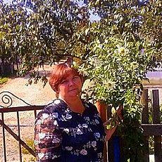 Фотография девушки Татьяна, 52 года из г. Витебск