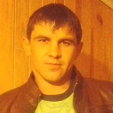 Фотография мужчины Вован, 34 года из г. Гадяч