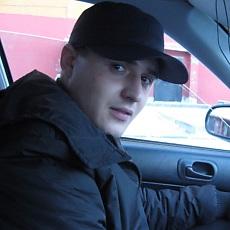 Фотография мужчины Максим К, 37 лет из г. Белгород