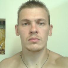 Фотография мужчины Kerogi, 34 года из г. Каменск-Шахтинский