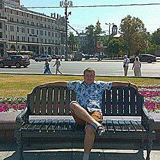 Фотография мужчины Oleg, 34 года из г. Хмельницкий