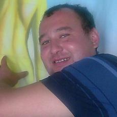 Фотография мужчины Rustik, 39 лет из г. Казань
