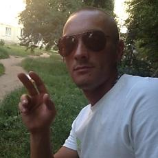 Фотография мужчины Юра, 35 лет из г. Харьков